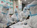 kematian-pandemi-corona-terus-meningkat100620201.jpg