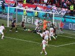 kemelut-di-depan-gawang-spanyol-saat-laga-kontra-kroasia-di-babak-16-besar.jpg