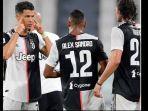 kemenangan-juventus-di-liga-italia-serie-a.jpg