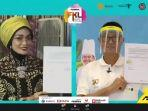kemenparekraf-nia-niscaya_direktur-utama-adira-finance-hafid-hadeli_festival-kreatif-lokal.jpg