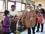 kemensos-mengirimkan-bantuan-sosial-korban-kerusuhan-di-kabupaten-yalimo-papua.jpg