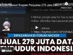 kementerian-komunikasi-dan-informatika-kominfo-dalami-kasus-data-penduduk-indonesia-bocor-21521.jpg