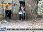 kemiskinan-di-jawa-barat_20170227_180345.jpg