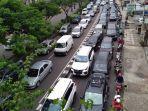 kepadatan-arus-lalu-lintas-di-jalan-raya-margonda.jpg