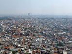 kepadatan-penduduk-jakarta-timur-dari-ketinggian-4_20170907_130856.jpg