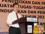 Kemendagri Minta Pemerintah Wujudkan Indonesia Adil dan Makmur Lewat Pengaturan Penduduk