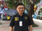 kepala-dinas-pemuda-dan-olahraga-dki-jakarta-ratiyono_20180224_140110.jpg