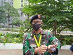 kepala-humas-rsdc-wisma-atlet-kemayoran-kolonel-mintoro-sumego-ditemui-warta-kota.jpg