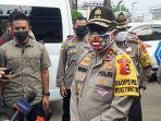kepala-korps-lalu-lintas-polisi-republik-indonesia-kakorlantas-polri-irjen-pol-istiono.jpg