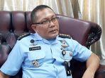 kepala-oditurat-militer-ii-07-jakarta-kolonel-sus-faryatno-situmorang.jpg