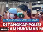 kepolisian-dari-polda-di-yogyakarta-menangkap-na-25-wanita-pengirim-sate-beracun.jpg