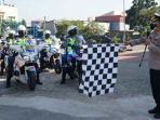 kepolisian-resor-metro-bekasi-menerjunkan-tim-patroli-vaksin-di-wilayah-kabupaten-bekasi.jpg