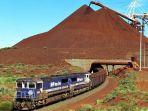 kereta-bijih-besi-australia_20181107_144834.jpg