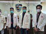 kesatuan-mahasiswa-hindu-dharma-indonesia-kmhdi.jpg