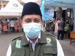 ketua-dewan-masjid-indonesia-dmi-jakarta-pusat-syawaludin.jpg