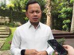 ketua-dewan-pengurus-asosiasi-pemerintah-kota-seluruh-indonesia-apeksi-bima-arya-sugiarto.jpg
