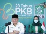ketua-dewan-pimpinan-pusat-dpp-partai-kebangkitan-bangsa-pkb-muhaimin-iskandar-2.jpg