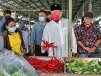 ketua-dpd-ri-aa-lanyalla-mahmud-mattalitti-mengunjungi-pasar-rakyat.jpg
