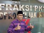ketua-fraksi-pks-dprd-dki-jakarta-muhammad-arifin.jpg