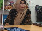 ketua-himpunan-pendidik-dan-tenaga-kependidikan-anak-usia-dini-indonesia-himpaudi-netti-herawati_20171129_192358.jpg