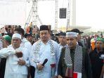 ketua-koalisi-indonesia-bela-baitul-maqdis-bachtiar-nasir_20180511_071330.jpg