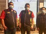 ketua-lq-indonesia-lawfirm-alvin-lim-3.jpg