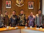 ketua-mpr-bambang-soesatyo-terima-delegasi-persatuan-wartawan-indonesia-pwi.jpg