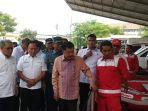 ketua-palang-merah-indonesia-pmi-jusuf-kalla.jpg
