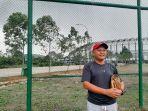 ketua-pengurus-cabang-olahraga-softball-kabupaten-tangerang-asep-syaiful-n.jpg