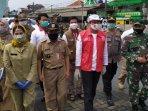 ketua-relawan-indonesia-bersatu-sandiaga-uno230620203.jpg