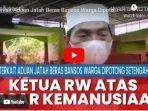 ketua-rw-10-kelurahan-medan-satria-kecamatan-medan-satria-abu-basyar.jpg
