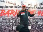ketua-umum-barisan-rakyat-indonesia-kawal-demokrasi-1998-benny-rhamdani.jpg