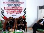 ketua-umum-dewan-pengurus-nasional-dpn-bsmi-m-djazuli-ambari.jpg