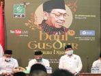 ketua-umum-dpp-pkb-muhaimin-iskandar-memberikan-sambutan.jpg