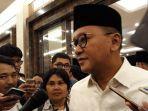 ketua-umum-kadin-indonesia-rosan-p-roeslan.jpg