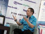ketua-umum-partai-gelora-indonesia-anis-matta-kunjungi-tribun-2.jpg