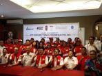 ketua-umum-pb-issi-raja-sapta-oktohari-di-pelepasa-kontingen-balap-sepeda-indonesia.jpg