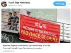 ketua-umum-pbb-yusril-ihza-mahendra-filipina-provinsi-china_20180717_105206.jpg