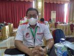 ketua-umum-pengurus-cabang-wushu-indonesia-kabupaten-bogor-fitri-putra-nugraha.jpg