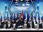 ketua-umum-perkumpulan-penyelenggara-jasaboga-indonesia-ppji-irwan-iden-gobel.jpg