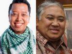 ketua-umum-ppp-muhammad-romahurmuziy-ketua-umum-pp-muhammadiyah-prof-din-syamsuddin_20180816_100747.jpg