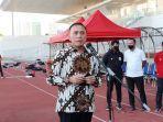 ketua-umum-pssi-mochamad-iriawan-saat-hadir-menyaksikan-latihan-timnas-indonesia-u-19.jpg