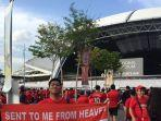 ketua-umum-suporter-mu-indonesian-red-army-mochamad-ferdy-dalasran.jpg