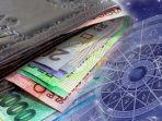 keuangan-berdasarkan-zodiak.jpg