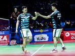 kevin-sanjaya-sukamuljomarcus-fernaldi-gideon-semifinal_20180707_215747.jpg