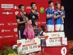 kevin-sanjaya-sukamuljomarcus-fernaldi-gideon-sukses-mempertahankan-gelar-juara.jpg