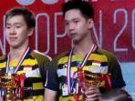 kevinmarcus-juara-di-hong-kong-open-2018-181118.jpg