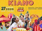 kiano-tiger-wong-ad.jpg