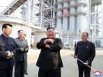 kim-jong-un-meresmikan-pabrik-pupuk-di-utara-pyongyang.jpg