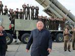 kim-jong-un-uji-coba-senjata-peluncur-roket-ukuran-besar.jpg